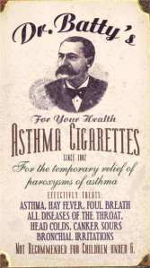 dr-battys-asthma-cigarettes-l