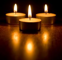 three-candles-210