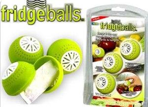frdgeballs