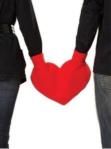 love-glove